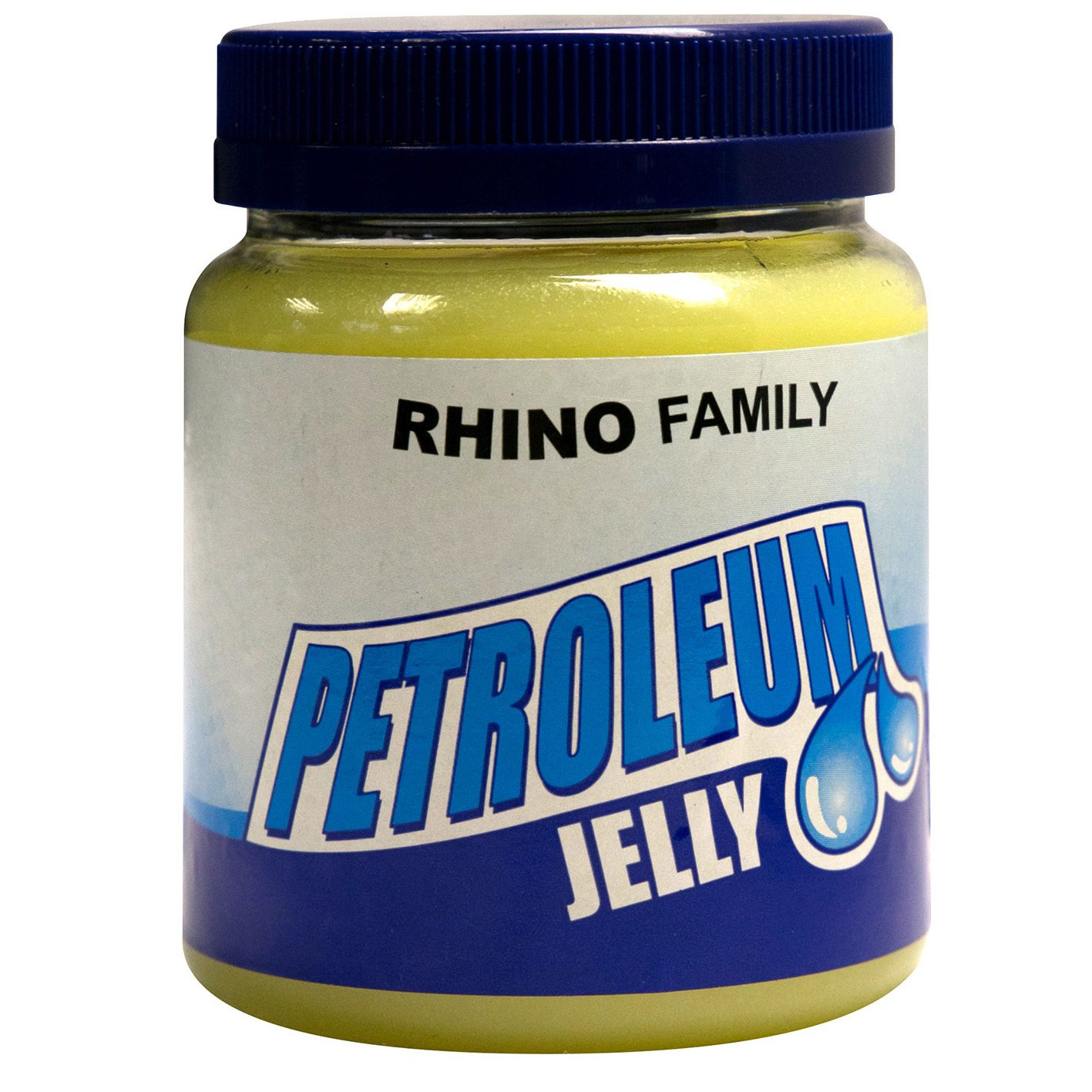Rhino Pet Jelly 100ml
